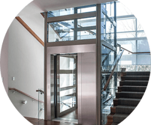 Domestic-Elevators-c