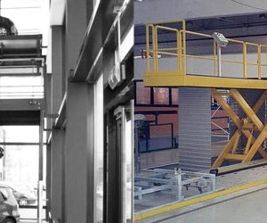 custom-scissor-lift