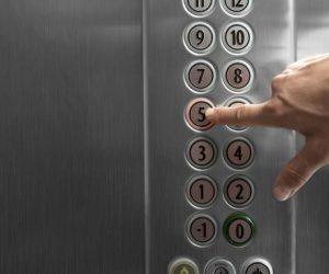 elevator buttons.jpg.838x0_q67_crop-smart