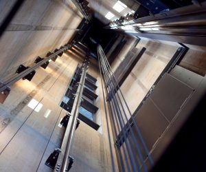 lift-repairs1